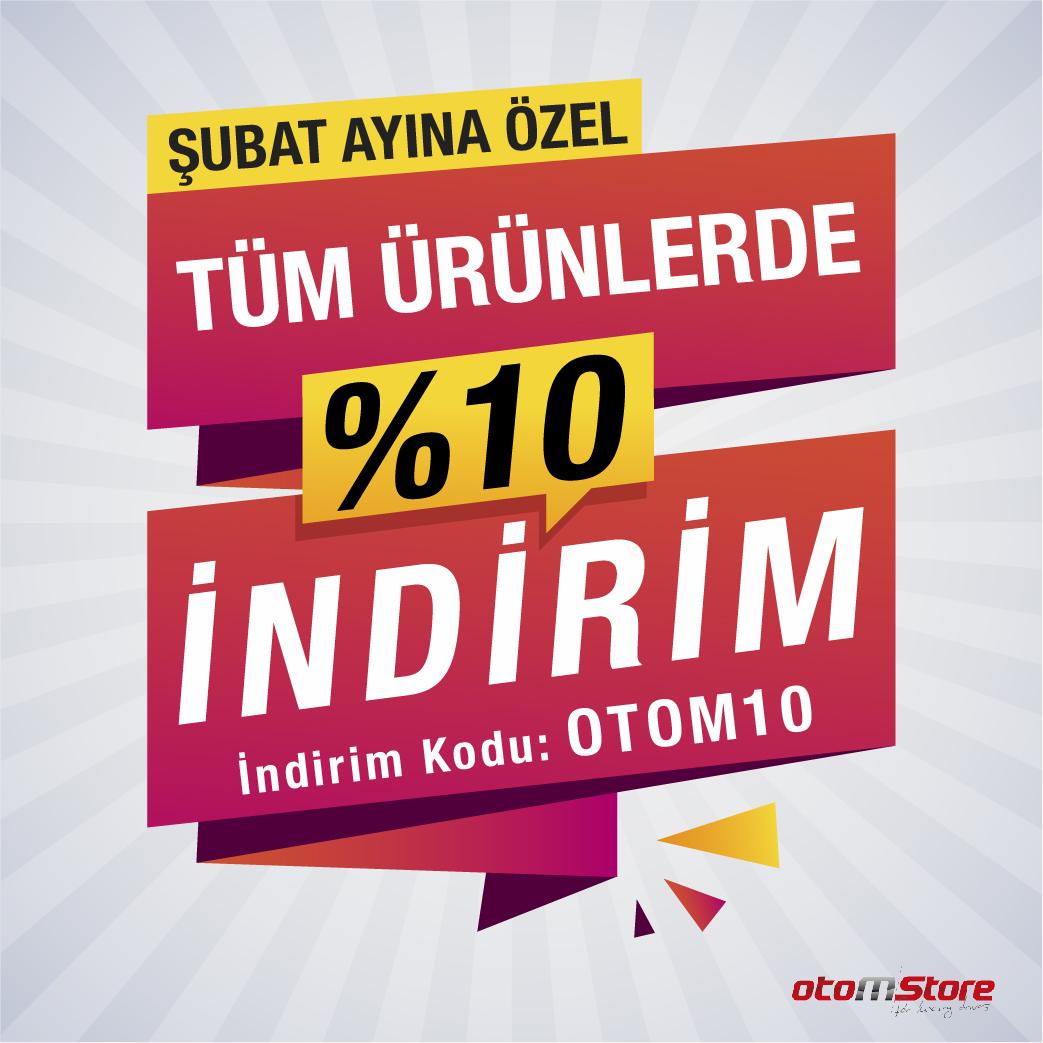 indirim-01.jpg (433 KB)